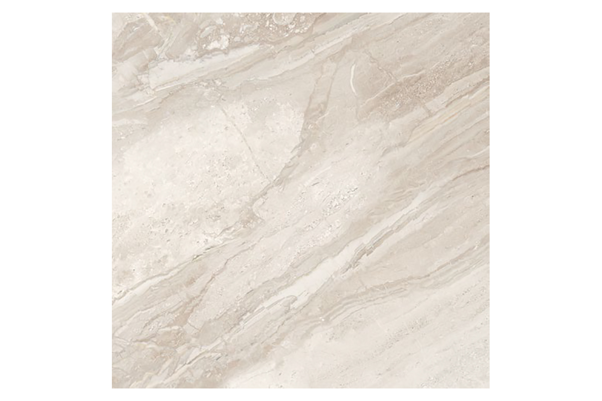 Piso Corintia light gray 1A 75 x 75 cm, rectificado